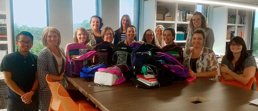 2017-09-20-backpacks.jpg