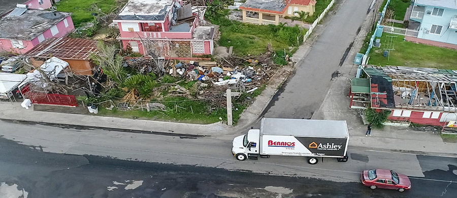 2018-01-16-hurricane-maria-donations.jpg