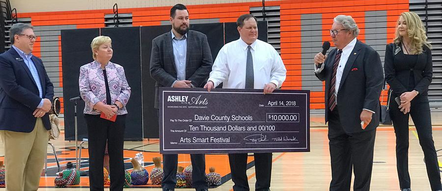 2018-04-18-Ashley-arts-davie-schools.jpg