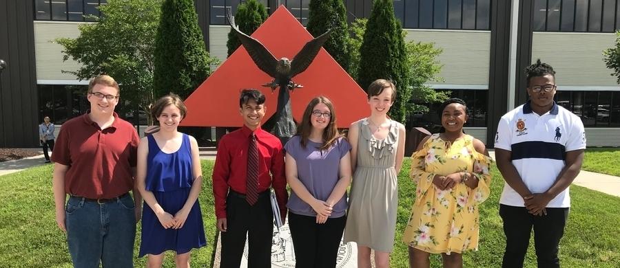 2018-06-25-AFI-Scholarship-Donation.jpg