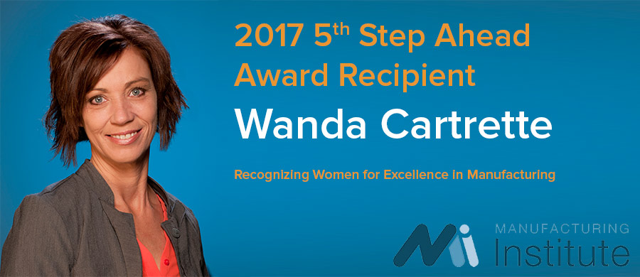 2017-04-14-step-award.jpg