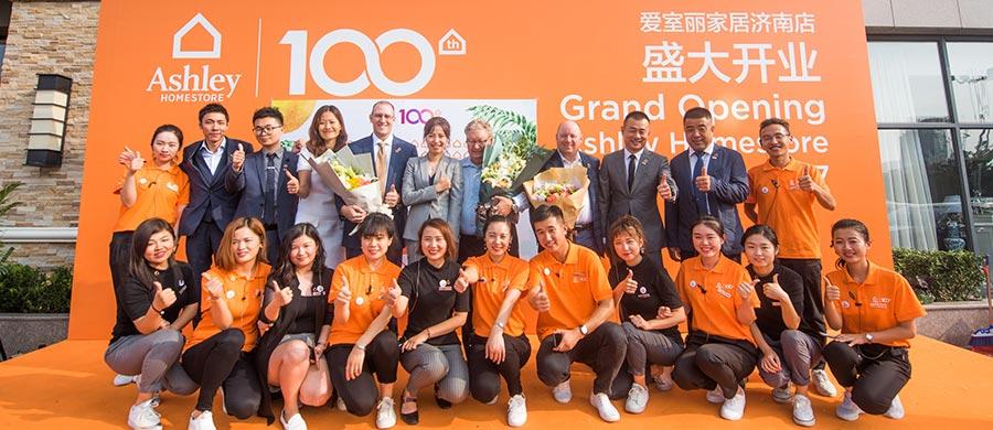 2017-09-08-china-100.jpg