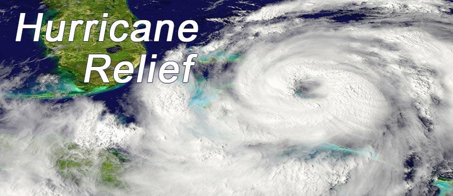 2017-09-11-hurricane.jpg