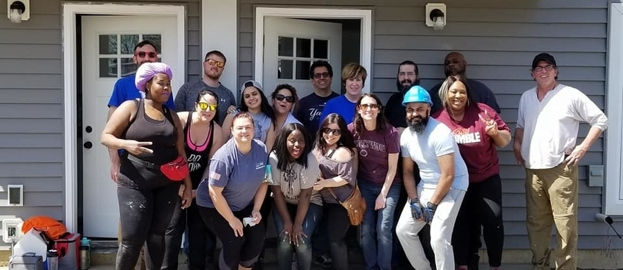 2018-06-04-AHS-Habitat-for-humanity.jpg